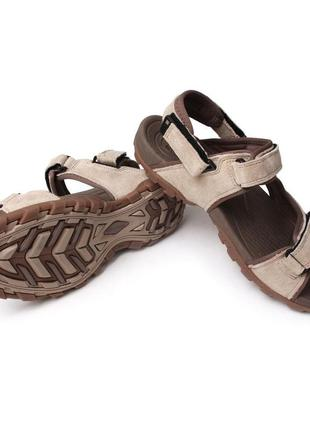 Мужские сандалии karrimor.4 фото