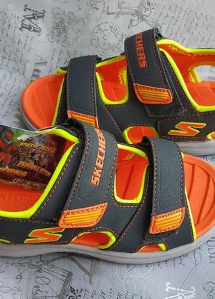 48cf1bf09 Обувь для мальчиков - купить обувь для мальчика модную недорого в ...