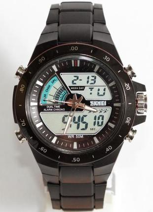 Часы наручные мужские 1016
