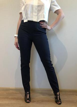 Супер брюки sophene