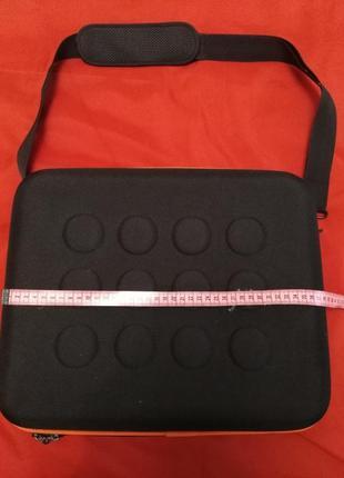 Шикарная новая сумка икеа, ikea1 фото