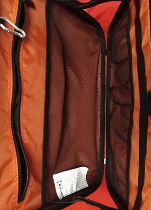 Шикарная новая сумка икеа, ikea4 фото