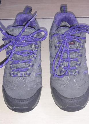 Кросівки karrimor