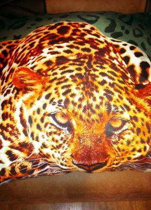 Подушка антиаллергенная 60см ×60 см.