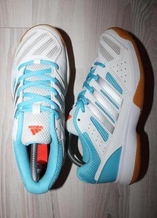 Оригинальные кроссовки adidas performance speedcourt 8