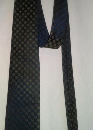 Хороший мужской  галстук