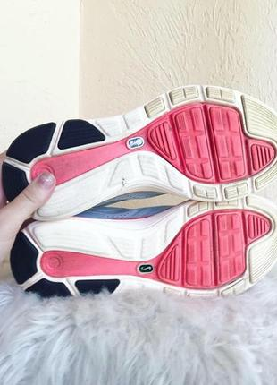 Шикарные кроссовки nike lunarglide 56 фото