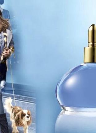 Miss o fashion princess oriflame