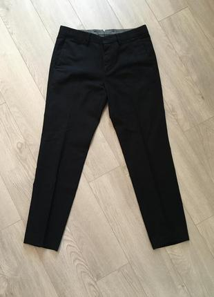 Классические брюки bonobos