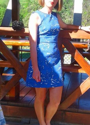 Суперове літнє платтячко