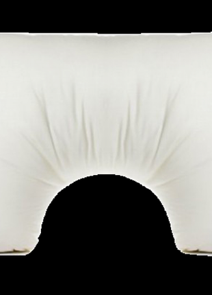 Подушка billerbeck сиеста 40x60 см + наволочка6 фото