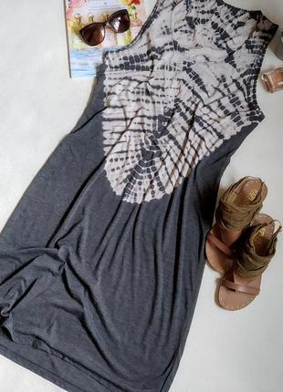 ❤️ платье ❤️ майка ❤️ футболка ❤️ сарафан ❤️