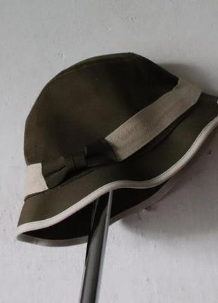 Панама -шляпа g-star raw