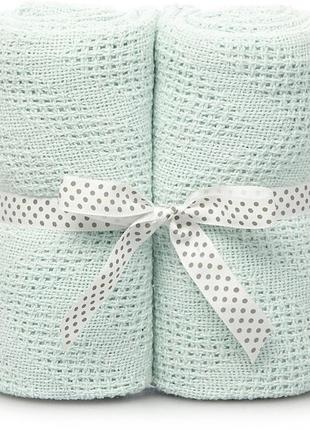 Плед одеяло george