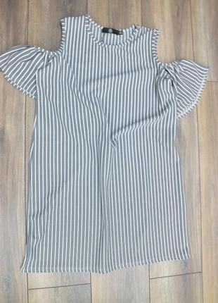 Классное платье missguided2 фото