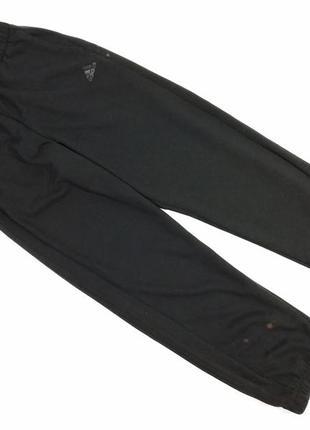 Мужские спортивные штаны adidas essentials 3s pant ch