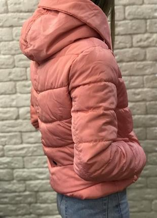 b67d3029 Персиковые женские демисезонные куртки 2019 - купить недорого вещи в ...