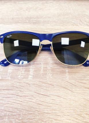 Оригинальные очки ray ban унисекс