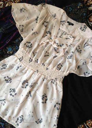 Ідеальна блуза