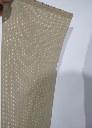 Утягивающий пояс корсет утягивающее нижнее белье5 фото