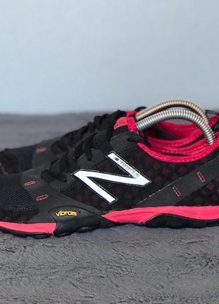 Кроссовки new balance размер 40,5 кросовки кросівки