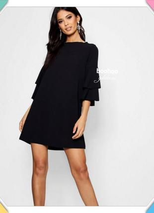 Нова сукня)) s/m ))