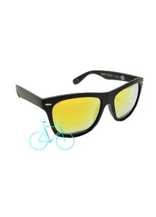 Фирменные очки c&a германия