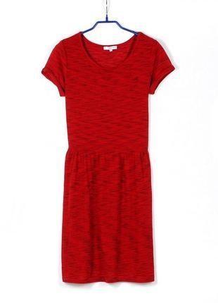 be97f64fab7237 Чудове літнє плаття від new look New Look, цена - 70 грн, #23815876 ...