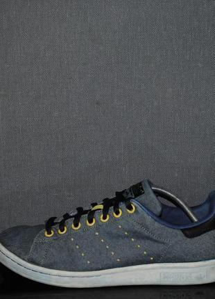 Кроссовки adidas stan smith 42 р