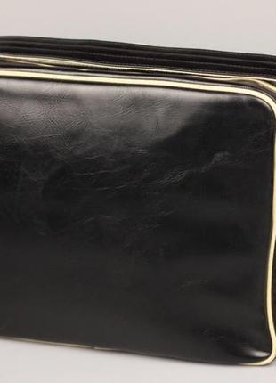 Мужская фирменная сумка2 фото