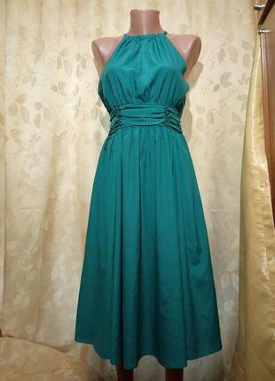 Супер плаття жіноче dorothy perkins