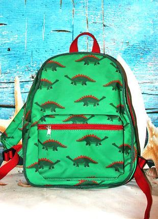 9b458e628769 Детские рюкзаки в Одессе 2019 - купить по доступным ценам вещи в ...
