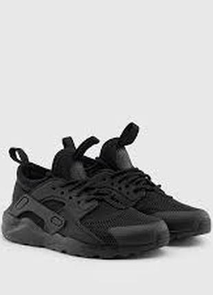 e26ab112 Детские кроссовки Nike Huarache 2019 - купить недорого вещи в ...