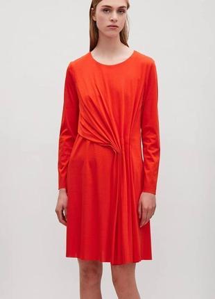 Платье cos xs/s/m/l