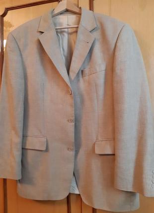 Стильний піджак, пиджак жакет