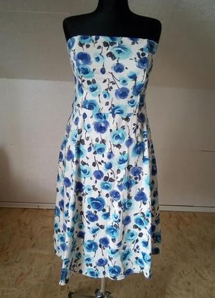 Платье,сарафан,сукня