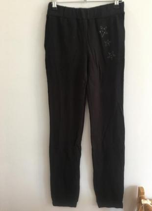 Штаны, брюки original marines