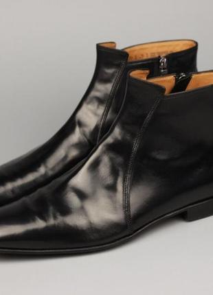 8259641de Мужские ботинки Bally 2019 - купить недорого мужские вещи в интернет ...