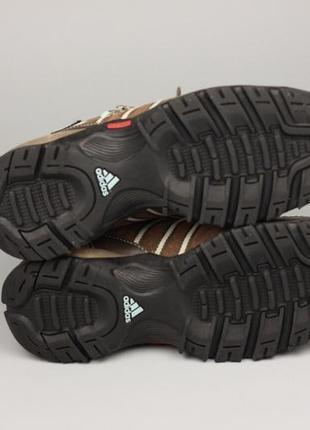 Фирменные ботинки на мембране6 фото