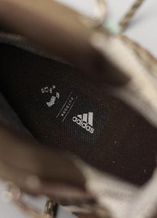 Фирменные ботинки на мембране9 фото