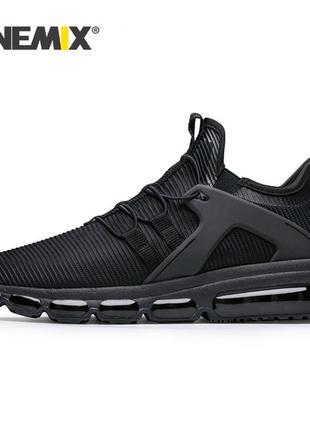 Супер лёгкие кроссовки бренда onemix - 47 р.