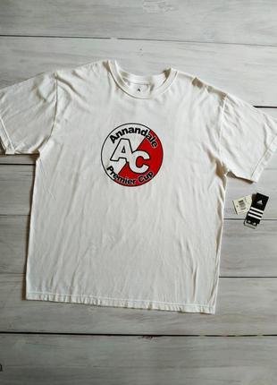 Оригинальная футболка, сша