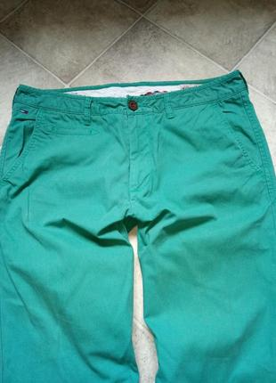 Брюки,  джинсы,  штаны2 фото
