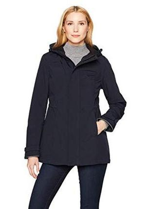 Xxl, 56 стильная деми куртка оригинал сша