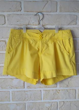 Классные, стильные шорты