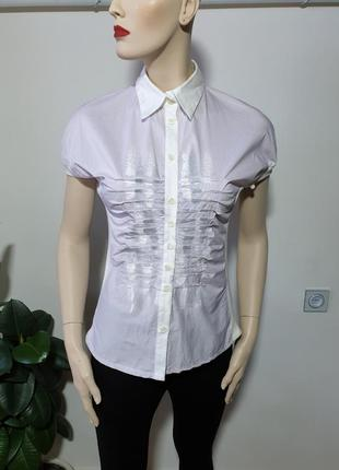 Рубашка avantgarde