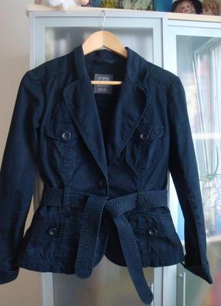 Брендовая ветровка куртка