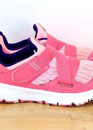 08ec37a2 Качественные кроссовки Kalenji, цена - 400 грн, #23845642, купить по ...