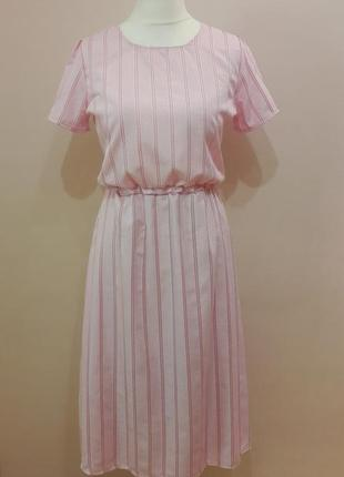 Супер скидка дня!!!нежное летнее платье2 фото