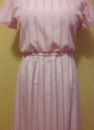 Супер скидка дня!!!нежное летнее платье3 фото
